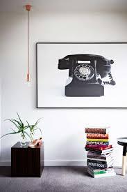 home design services orlando interior designers orlando