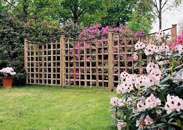 trellis delivery home decorating interior design bath
