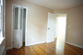 3 bedroom apartment for rent all utilities included no fees