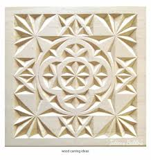 Free Wood Carving Ideas For Beginners by Wood Carving For Beginners Patterns Patterns Kid