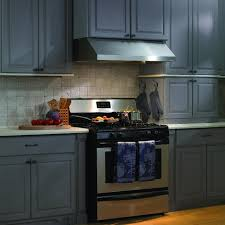 kitchen kitchen hood vent zephyr hoods under cabinet range hood