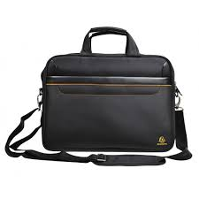 sacoche de bureau sacoche ordinateur exactive 15 6 fournitures scolaires sacs