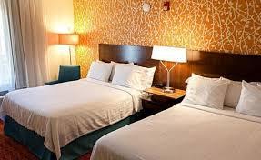 Comfort Suites Tulsa Fairfield Inn U0026 Suites Tulsa Central Tulsa