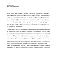 history extended essay sample history essays family history essay sample
