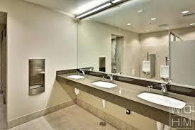 Unisex Bathroom Ideas Commercial Bathroom Designscommercial And Business Bathroom Design