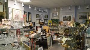 home decor shops home design ideas