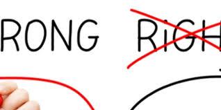 scholarship essay samples writing scholarship essays format peace scholarship essay samples essay for you carpinteria rural friedrich peace scholarship essay samples essay for you carpinteria rural friedrich
