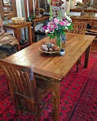 reclaimed teak dining room table reclaimed teak dining table 3 x 6 made from old growth teak wood