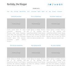 wordpress search layout wordpress search for uber grid free wordpress themes layout