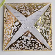 Islamic Wedding Cards Muslim Wedding Cards Islamic Wedding Favors Invitations For