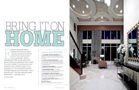 Blogs On Home Design Blog U2013 B Design Home