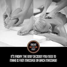 black friday foot massager backmassage hashtag on twitter