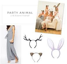 halloween animal costume ideas more semi diy halloween costume ideas