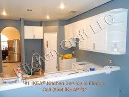 Top  Best Rona Kitchen Cabinets Ideas On Pinterest Base - Rona kitchen cabinets