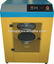 automatic paint color mixing machine jy 30a2 buy paint mixing