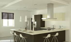 Soggiorni Ad Angolo Moderni by Progettazione Arredamento Con Rendering 3d Carminati E Sonzogni
