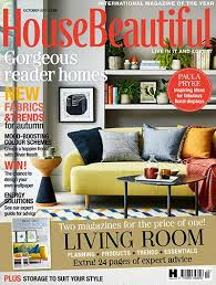house beautiful subscriptions free house beautiful magazine subscription dealust