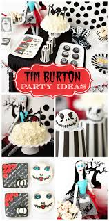 172 best jack skellington nightmare before christmas images on