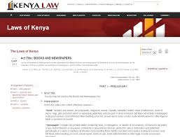 Power Of Attorney Template South Africa by Detail Png