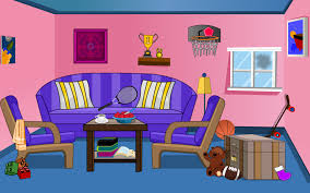 room escape puzzle daycare android apps on google play