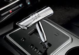 dodge challenger accessories mopar mopar oem dodge challenger replacement chrome t shifter handle
