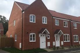 2 Bedroom House For Sale Search 2 Bed Houses For Sale In Norwich Onthemarket