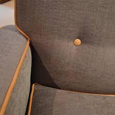 Bespoke Upholstery 36 Best Brindley Loves Our Bespoke Upholstery Images On Pinterest