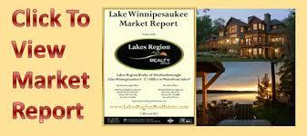 Lake Winnipesaukee Real Estate Blog by Lake Winnipesaukee Real Estate Blog Page 2