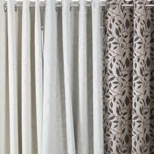 Spotlight Continuous Curtaining Luxury Curtains Online Pillow Talk