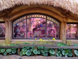 seven dwarfs cottage streamrr com