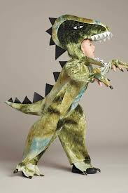 Rex Halloween Costumes Colossal Rex Costume Kids Chasing Fireflies Costumes