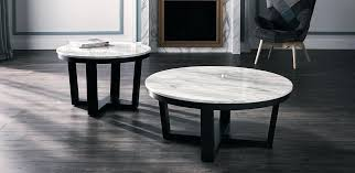 west elm marble coffee table round marble coffee table round marble coffee table a marble coffee