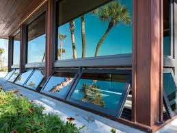Custom Awning Windows Wood Awning Windows Marvin Windows