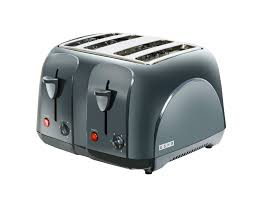 Toaster India Buy Usha Pop Up Toaster Pt 2424 Online At Best Price In India
