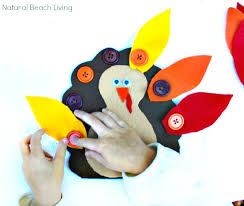 the best kindergarten and preschool thanksgiving theme lesson plan