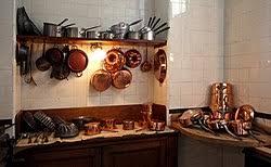 ustensil cuisine kitchen utensil