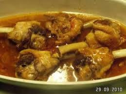 comment cuisiner des manchons de canard manchons de canard sauce madère recette ptitchef