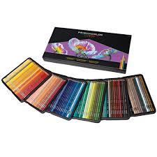 colored pencils jerry u0027s artarama