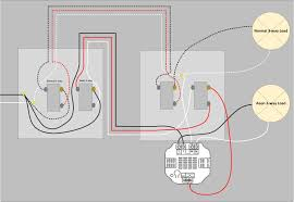 3 way switch wiring diagram with dimmer wiring diagram