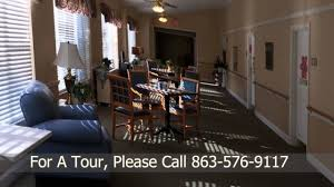 brookdale winter haven winter haven fl winter haven assisted