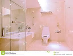 salle de bain luxe salle bain luxe gascity for