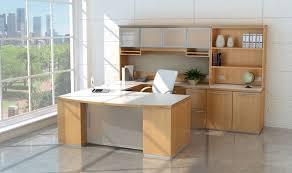 Office Furniture White Desk Computer Desks Office Desks Cincinnati Office Furniture Source