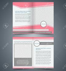 100 free magazines templates magazine after effects