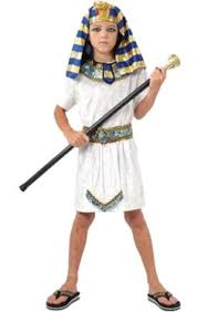Roman Soldier Halloween Costume Roman Soldier Costume Living Stations Cross