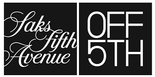 75 saks fifth avenue 5th promo codes november 2017