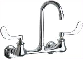 discount faucets kitchen kitchen room wonderful kohler kitchen faucet repair kwc faucets