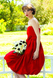 Houston Wedding Videographer Houston Wedding Photographer U0026 Videographer Lone Star Wedding