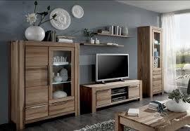 wohnzimmer m bel wohnzimmermöbel wählen die beste und außergewöhnliches