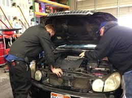 lexus mechanic las vegas trusted auto repair draper ut gephardt approved jake u0027s auto repair