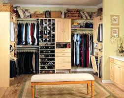 storage tips closet walk in closet ideas smart tips for a closet storage